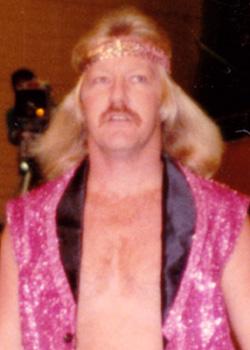 Randy Rose Net Worth