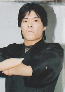 Yoshihiro Asai Net Worth